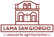 Lama San Giorgio