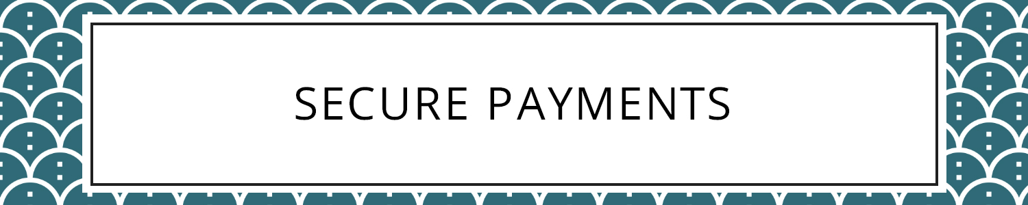 new-secure-payments.jpg