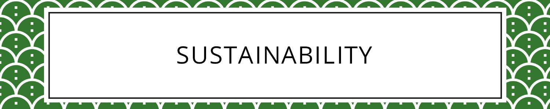 sustainability-new.jpg